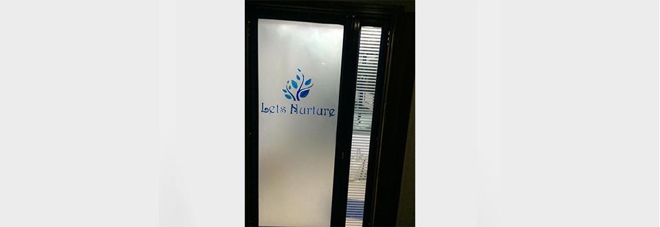 Letsnurture, Letsnurture work place
