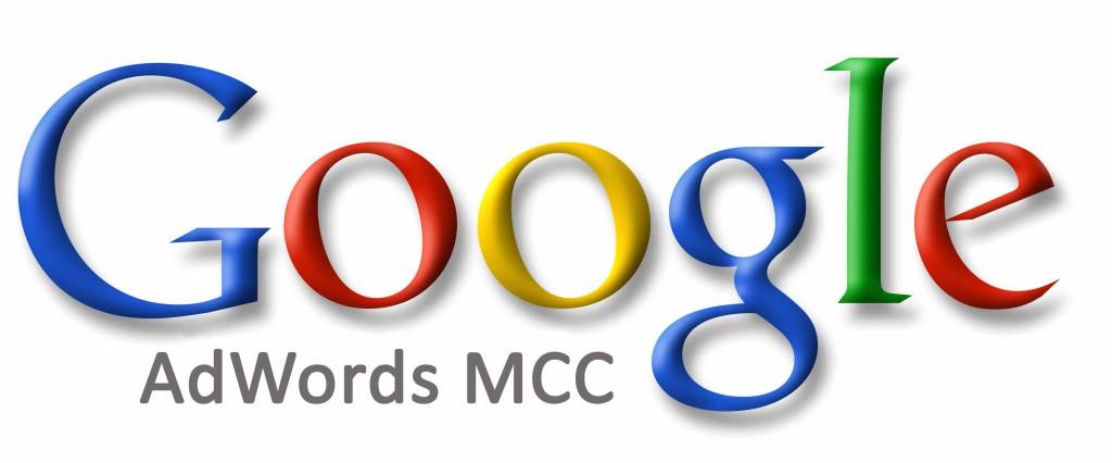 What is MCC, Create an MCC Account, Google Adword MCC