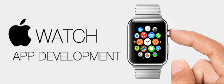 The Most Awaited Apple Watch Will Be On Sale from April!