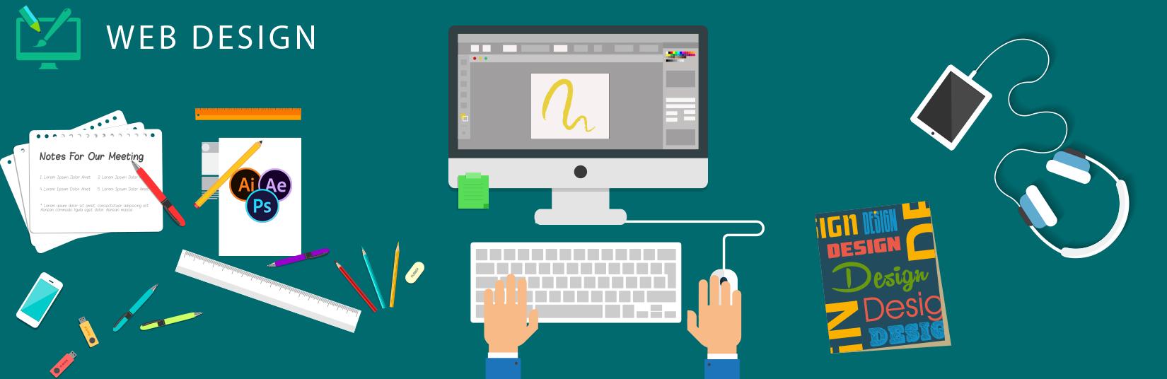 Designer Internship Programs, LetsNurture Company