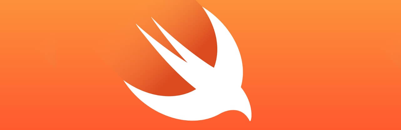 Apple's SWIFT is an Open Source now!
