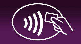 Barclaycard Contactless Payment