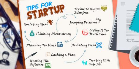 tips-for-startups