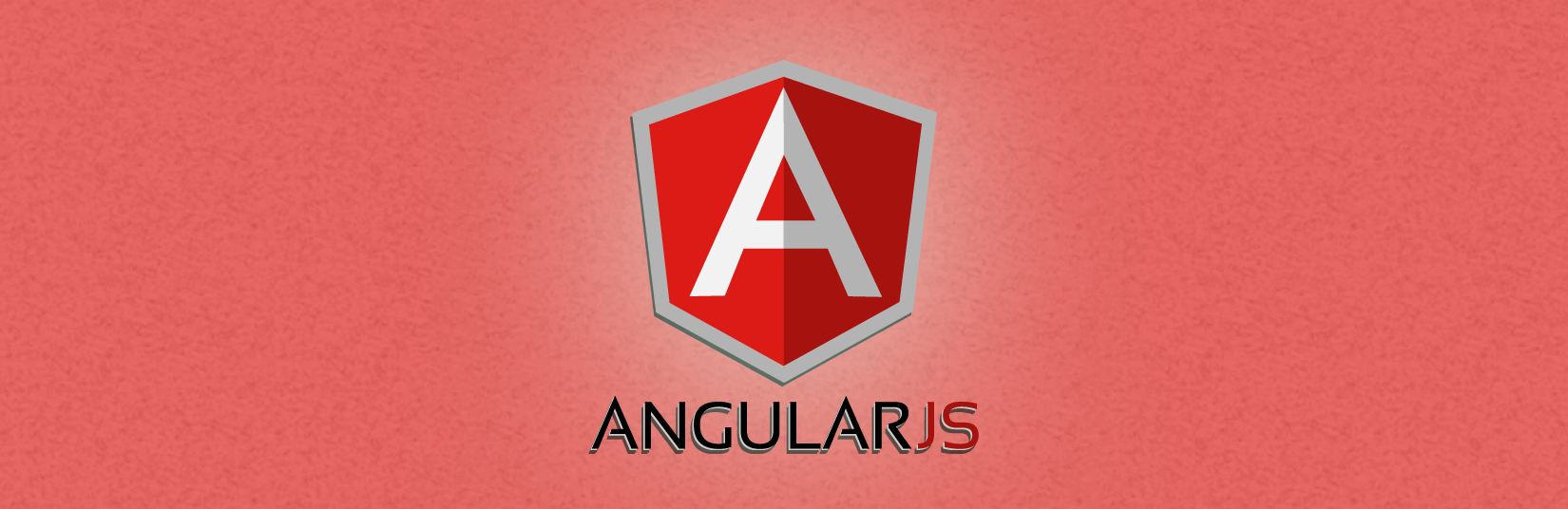Making Web Applications with AngularJS