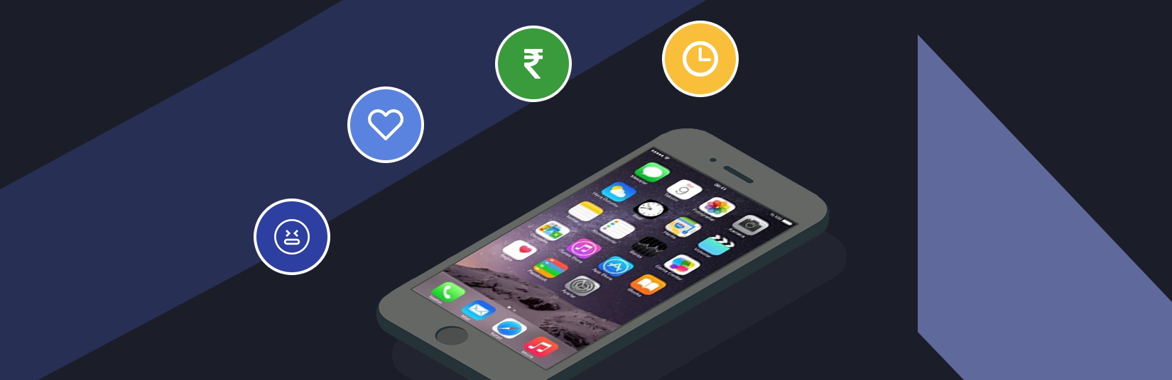 Image result for mobile application development
