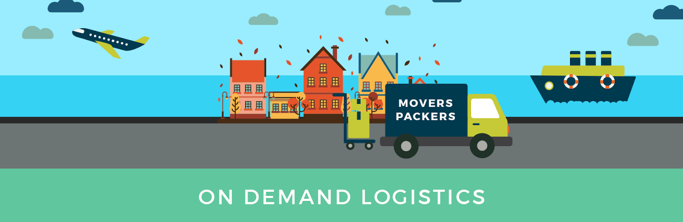 Image result for movers and packers + letsnurture
