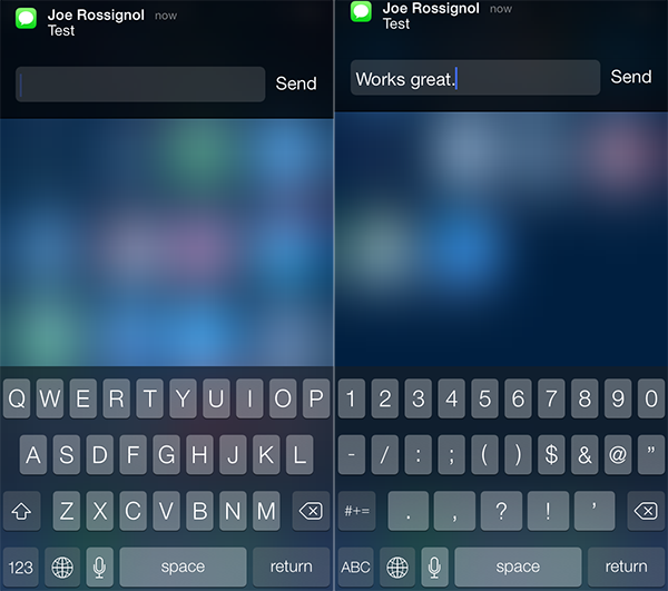 quick-reply-interactive-notifications-ios-8