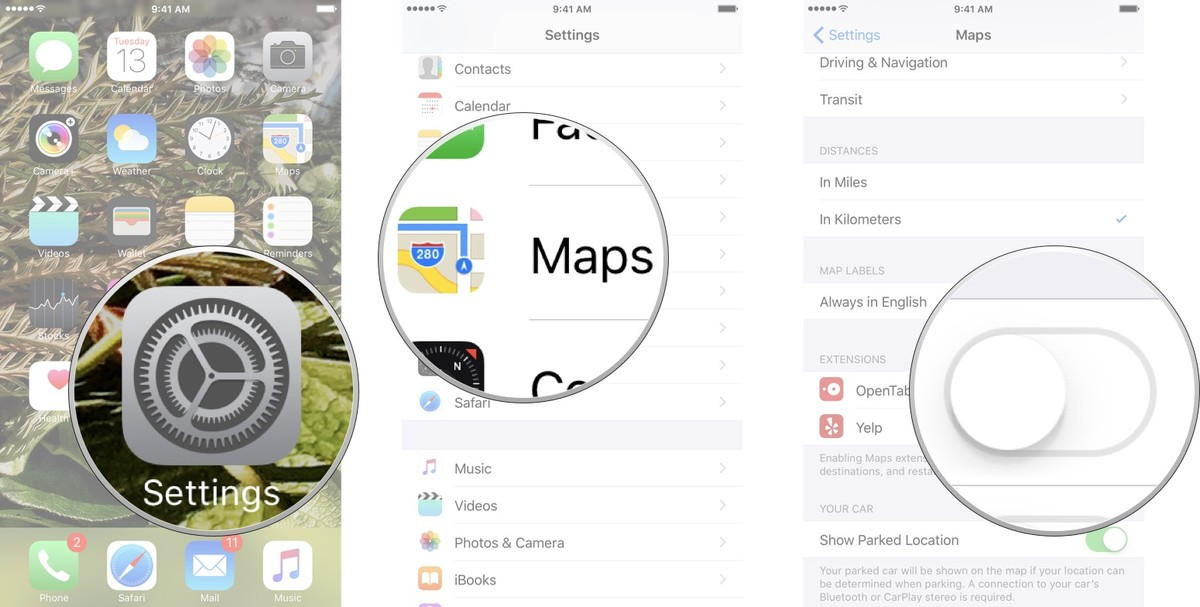 maps-iphone-turn-on-extensions-screens-01