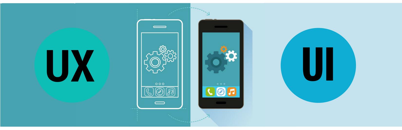 Ux design principles for mobile apps home design ideas for Design your home app