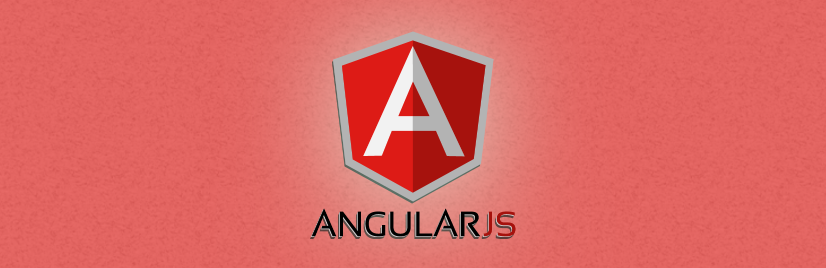 hire-angularjs-developer