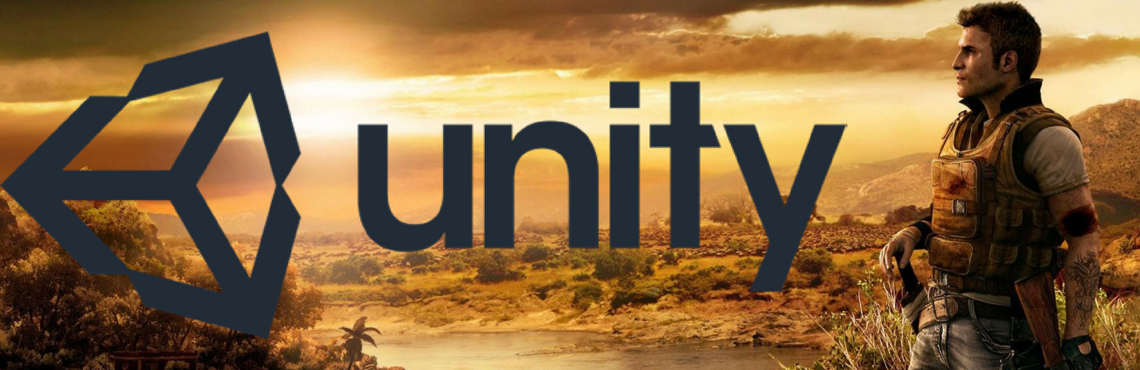 Unity3D-Game-Development