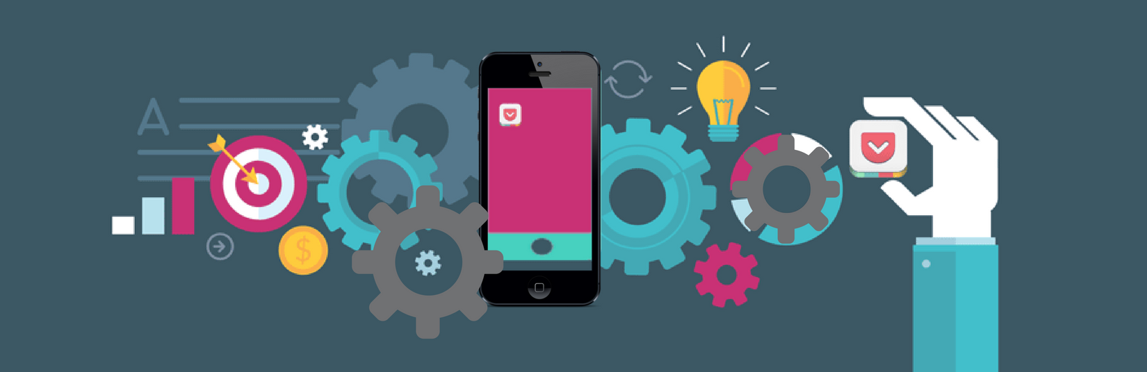 Mobile-Testing-QA-Services