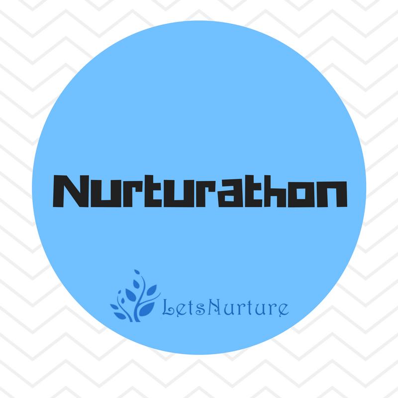 Nurturathon