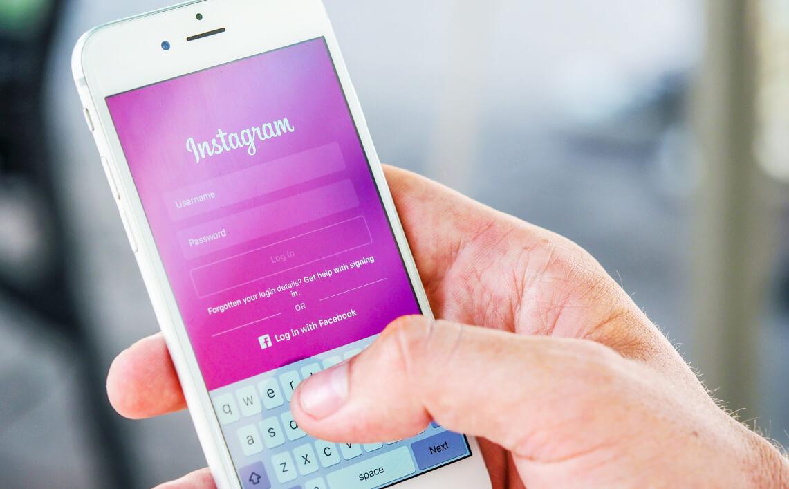 8 Effective Instagram Marketing Tips