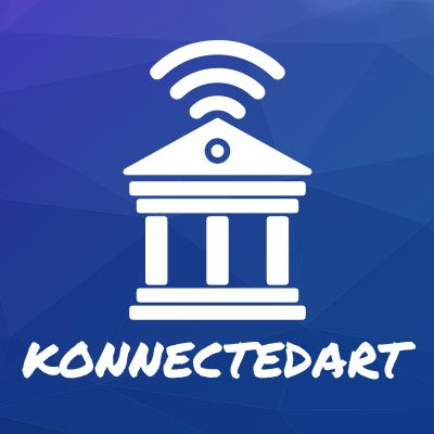 KonnectedArt Application