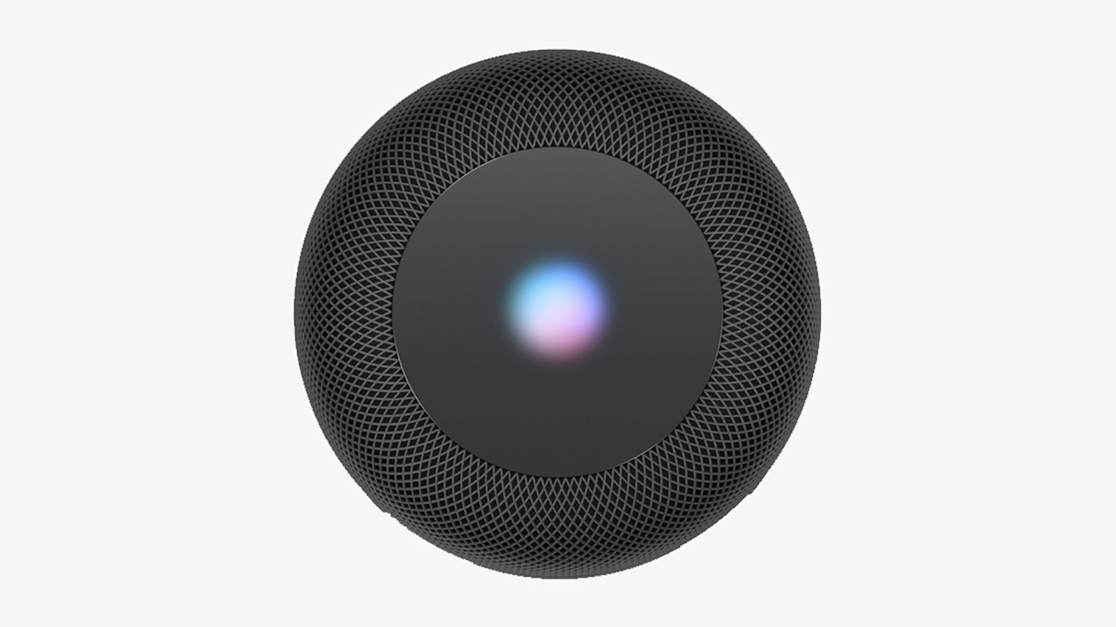 Apple-HomePod-Design