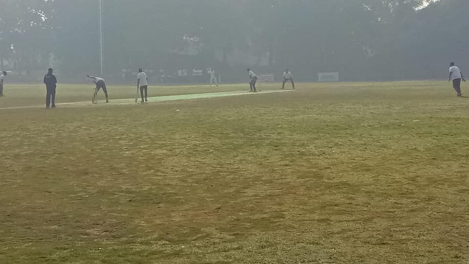 Corporate-Cricket-Tournament-LetsNurture