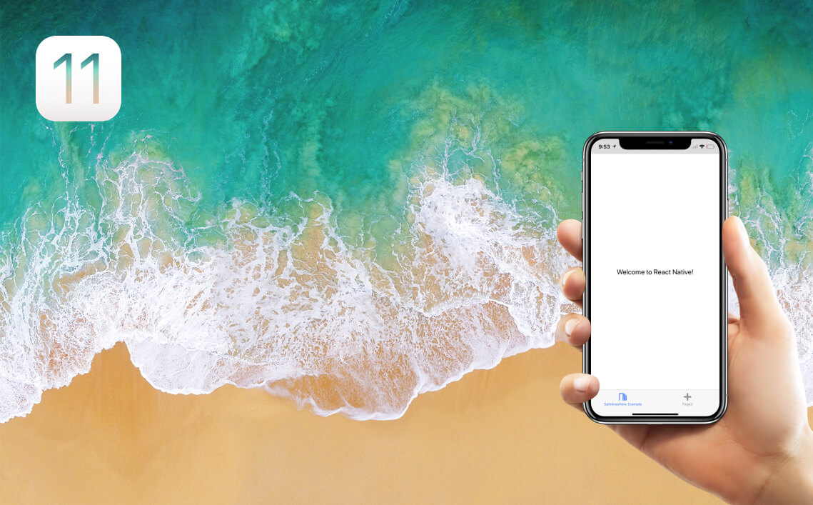 iOS-apps-will-require-iPhone-X-Native-Support-from-now