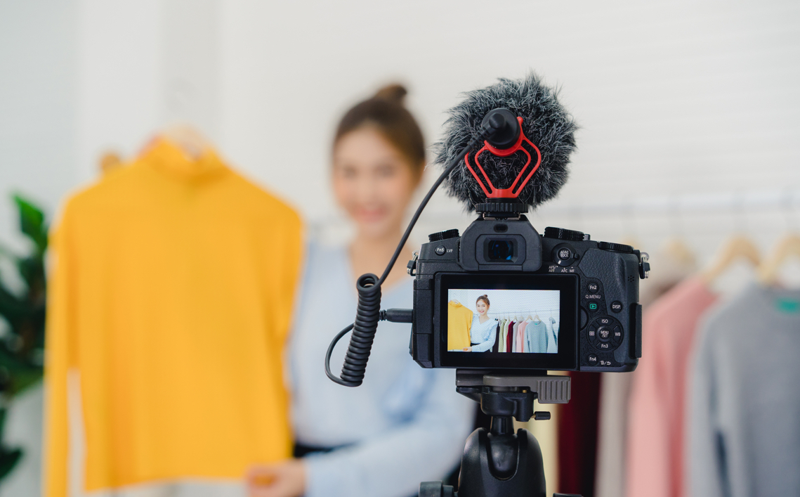 Optimize your Branding with Video Marketing Trends for 2018