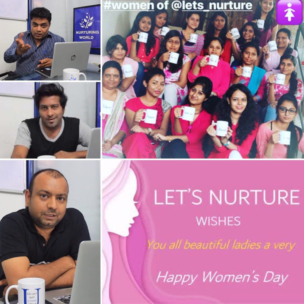 Womens-Day-2018