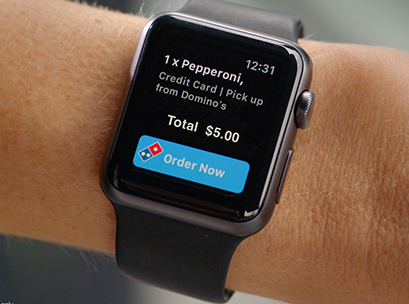How Pizza Delivery App can Reshape Your Pizza Parlour Business