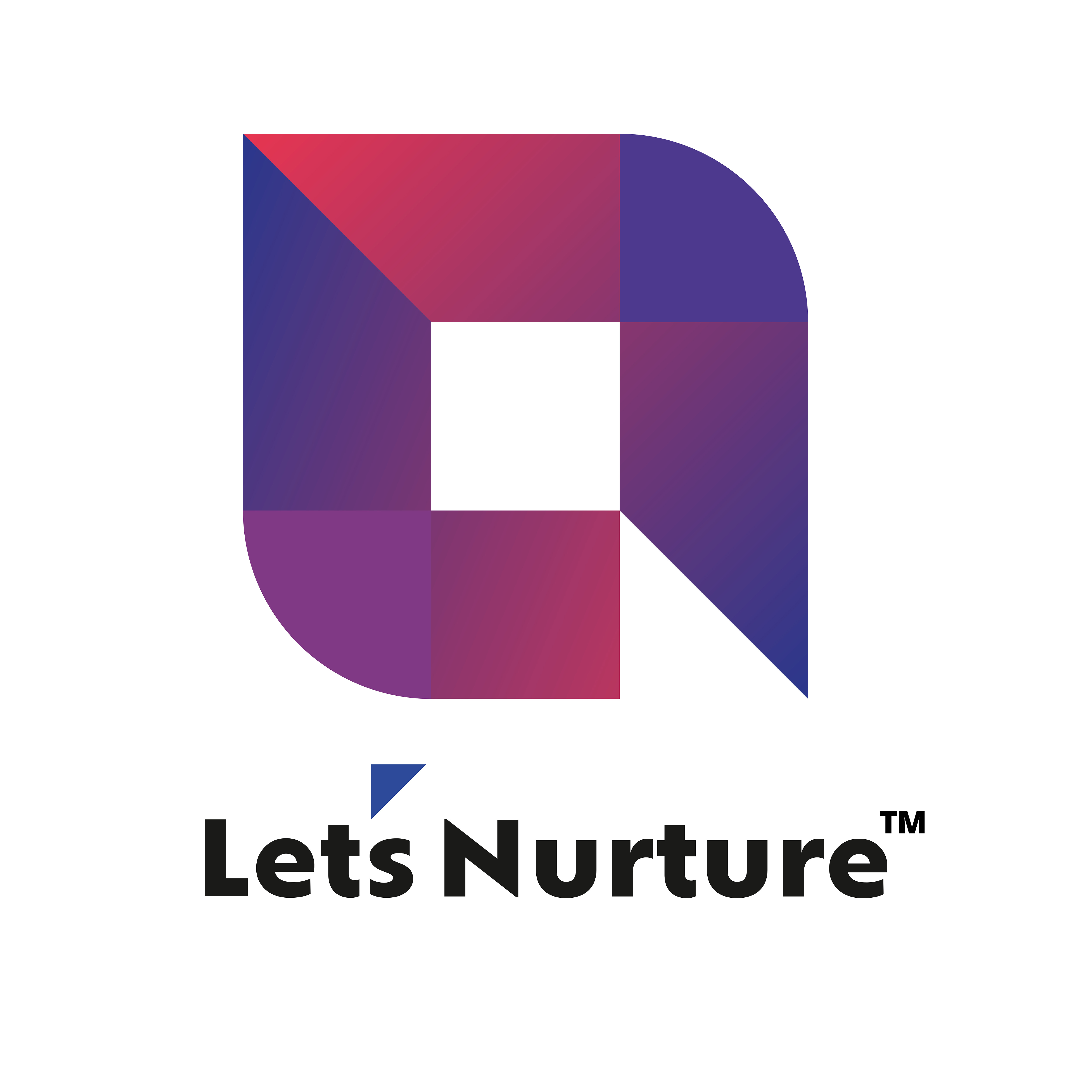 Let's Nurture - An IT Company Nurturing Ideas into Reality