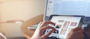 10 Reasons Why Website User Experience is Important