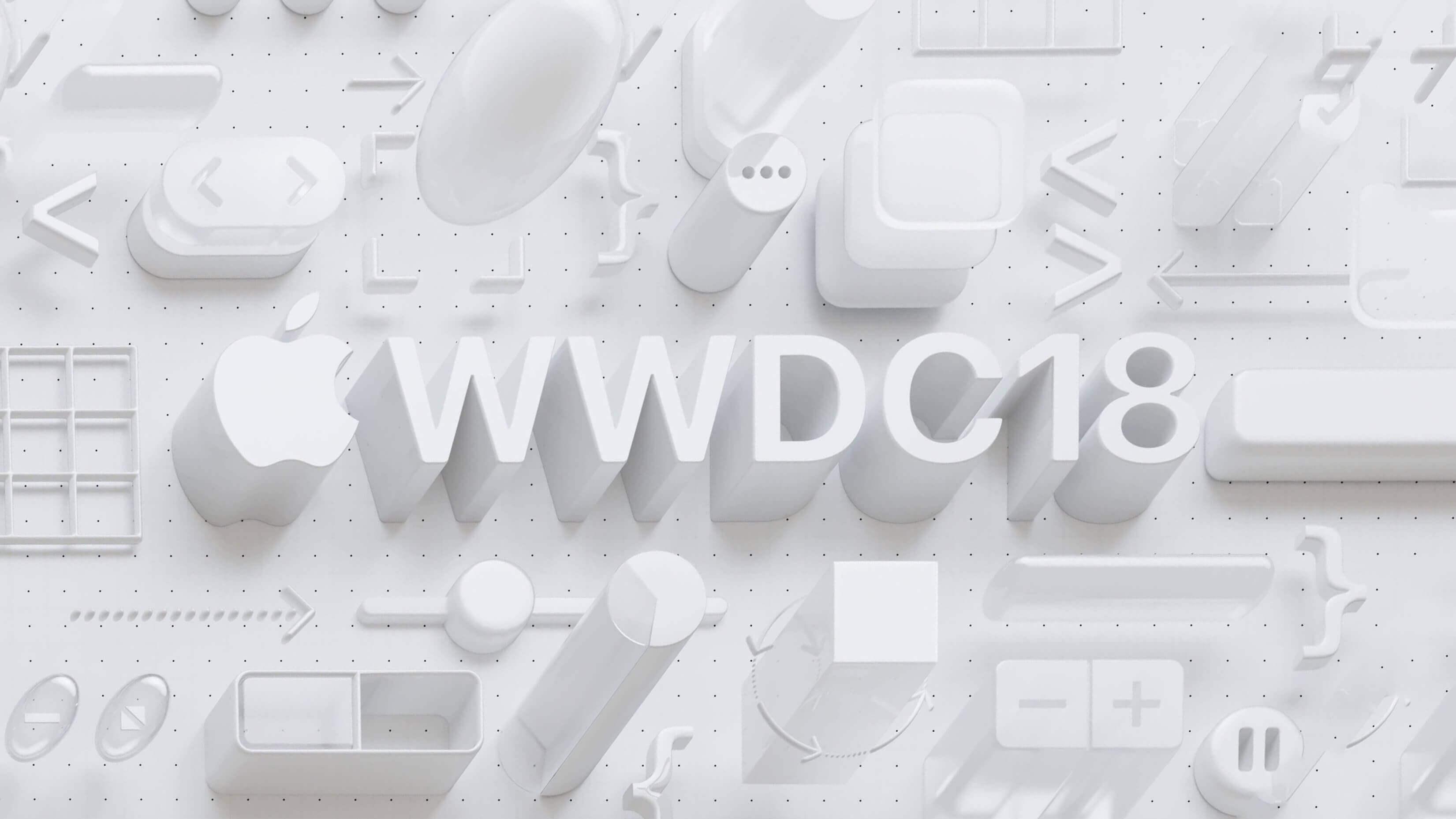 01_WWDC-2018-2