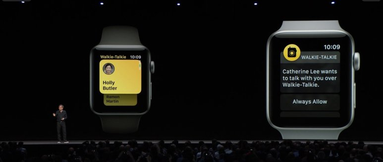 04_WatchOS-5_Walkie-talkie
