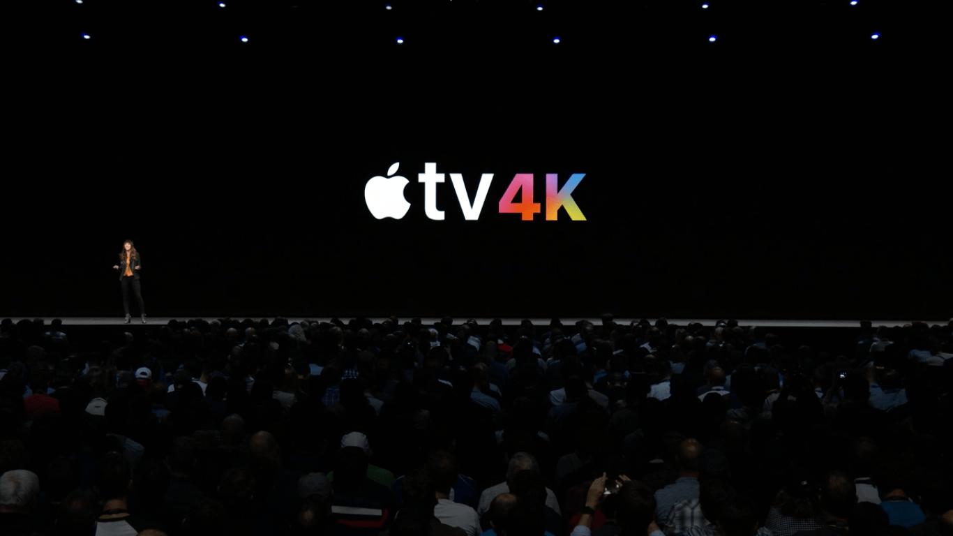 05_TV-4K