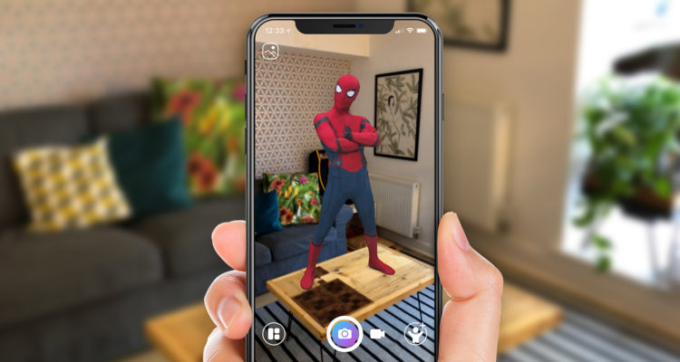 Things to know about Apple ARKit & ARKit 2 -