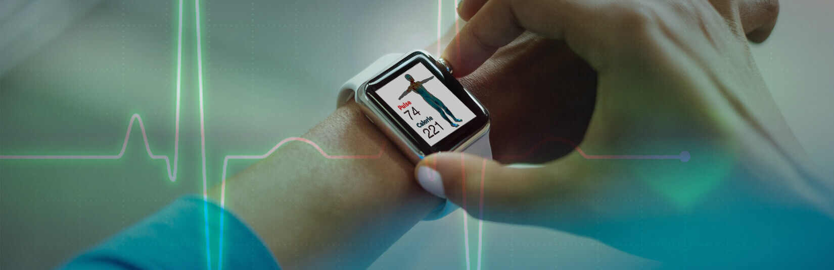 Rise of Wearables and future of Wearable technology