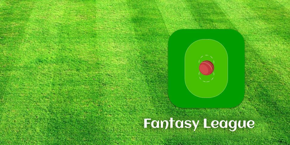 fantacy-league