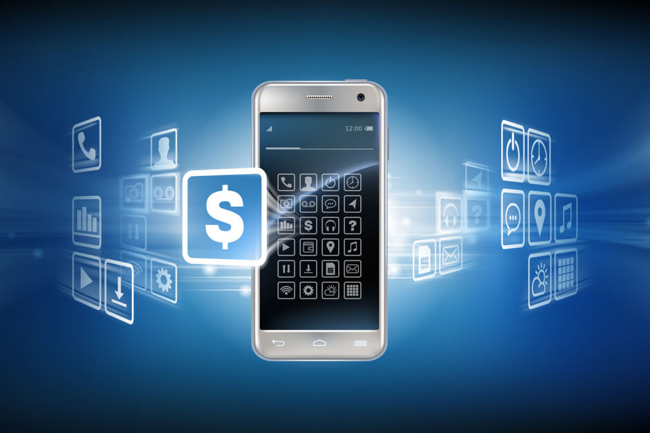 How Much Does It Cost to Develop a Mobile Wallet Application