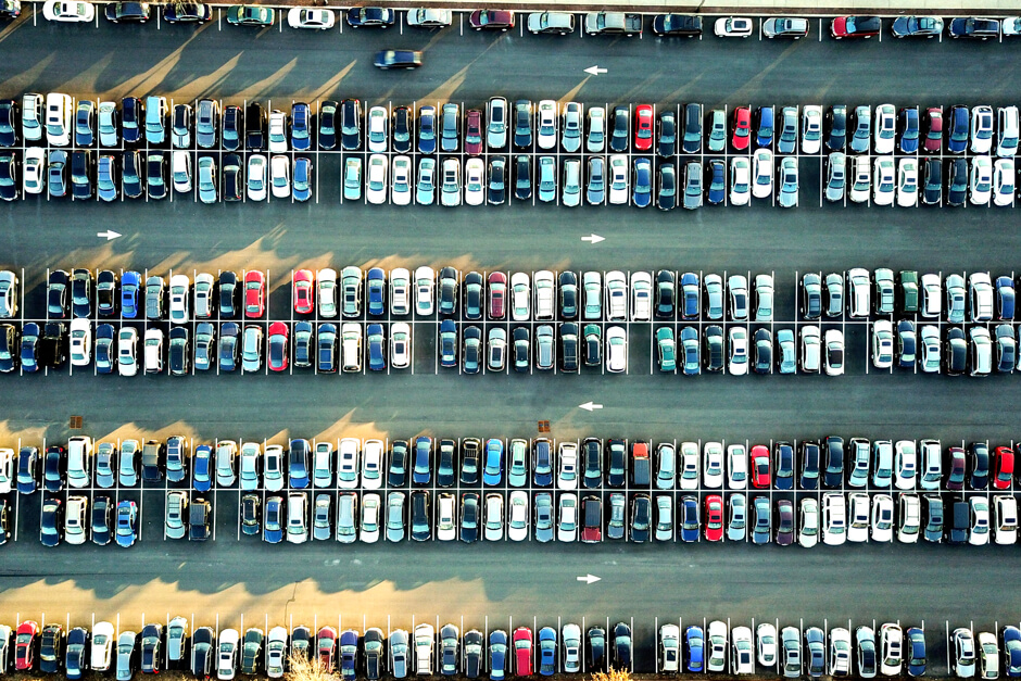 How much would it cost to develop a Chatbot System for a Parking Marketplace App platform?