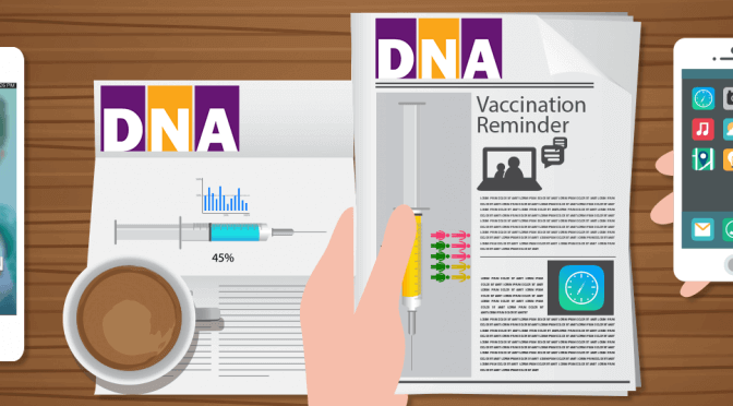 vaccination-app-reminder-news-in-DNA-news-paper-672x372
