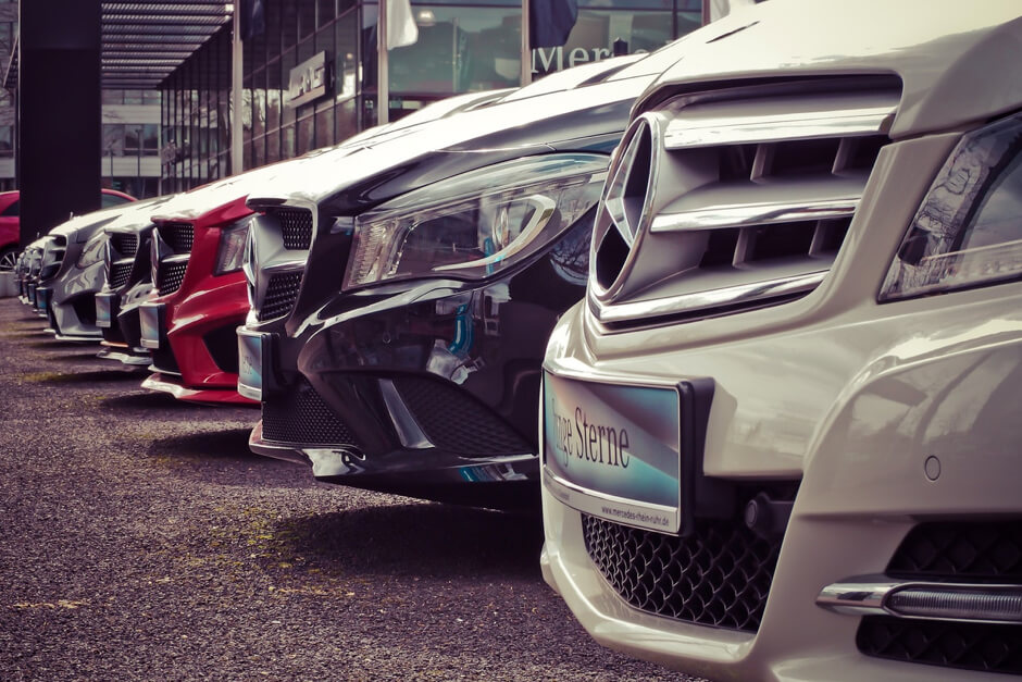How much would it cost to develop a chatbot for An Auto Dealer Company?