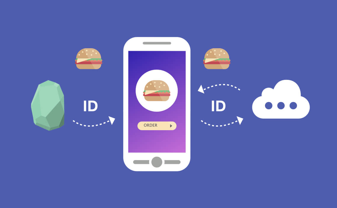 5-Unique-iBeacon-ideas-to-implement-in-Food-Delivery-businesses-2