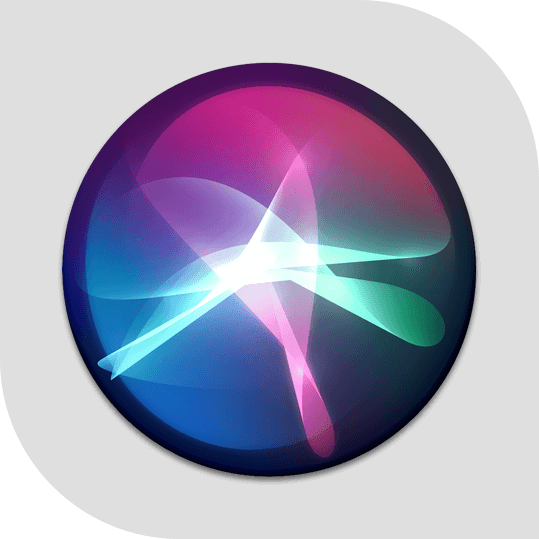 Apple's Voice Assistant- SiriKit Development