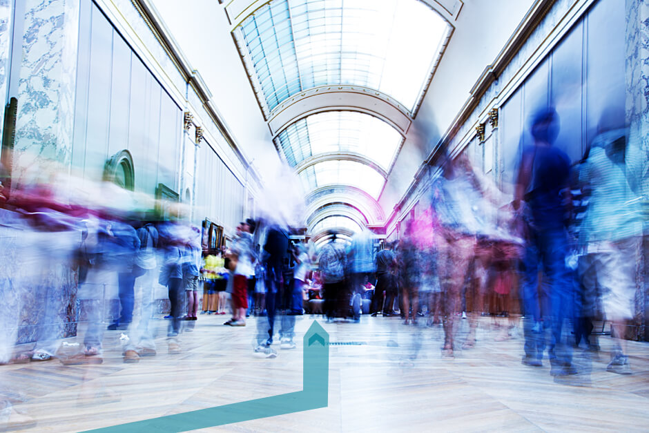 How much would it cost to build a mobile AR Wayfinding App for indoor navigation?