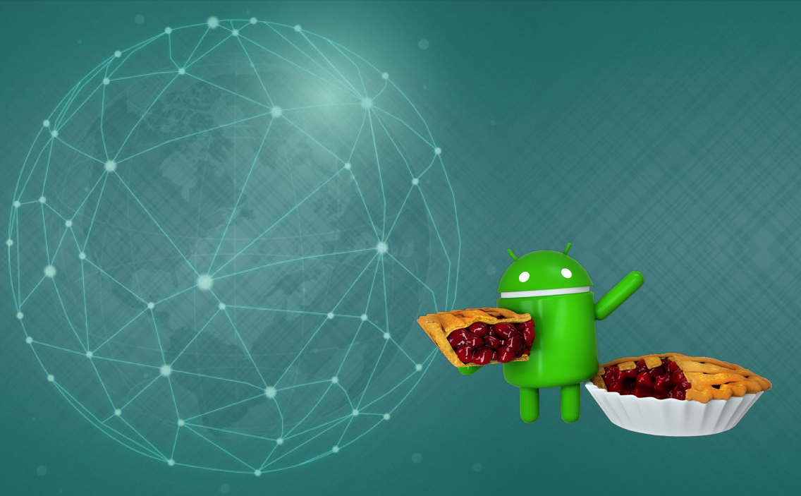Top Android Application Development Company | Best Android