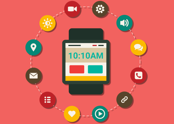 wearables-and-content
