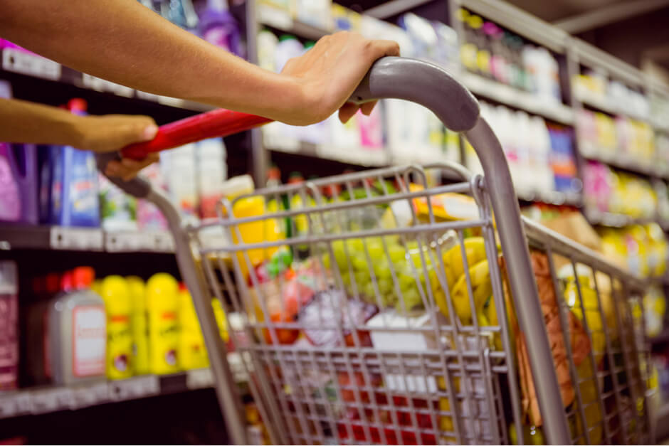 How much would it cost to develop On demand grocery app like BigBasket?