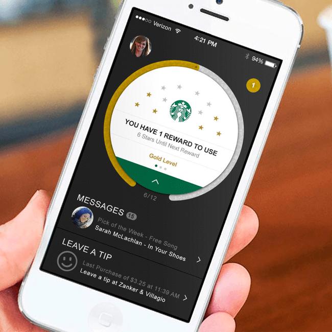 Reward-point-loyalty-program-feature-restaurant-app-lets-nurture