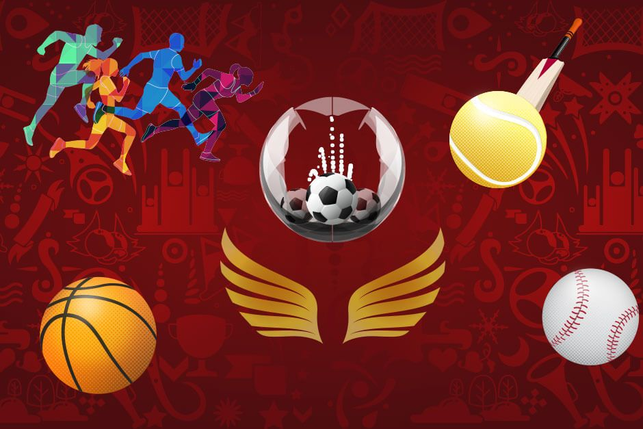 Top 3 Fantasy Sports Apps in India