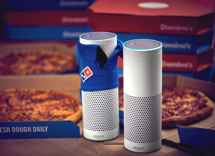 amazon-alexa-skill-dominos