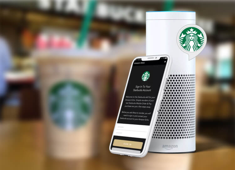 amazon-alexa-skill-starbucks