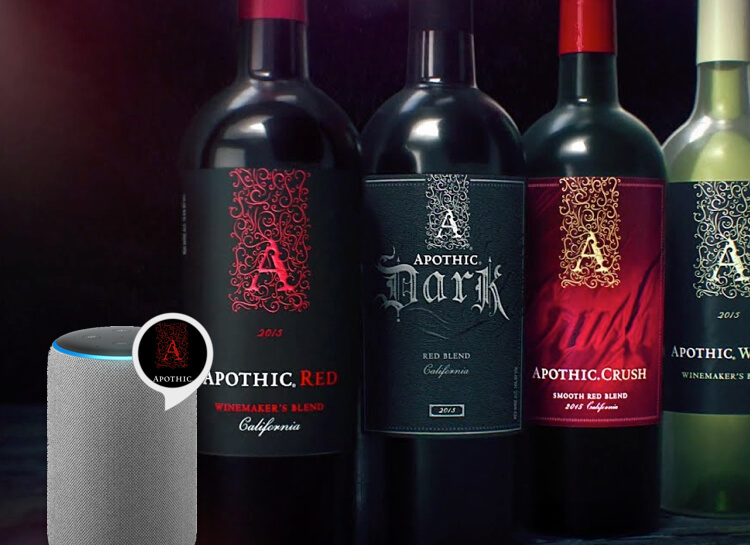 amazon-alexa-skill-apothic-wines