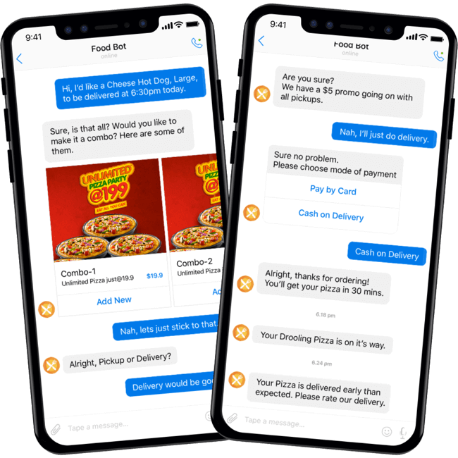 chatbot-development-feature-restaurant-app-lets-nurture