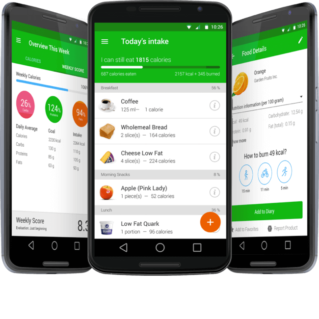 google-fit-healthkit-api-integration-restaurant-app-lets-nurture